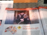 David-Wansbrough-11